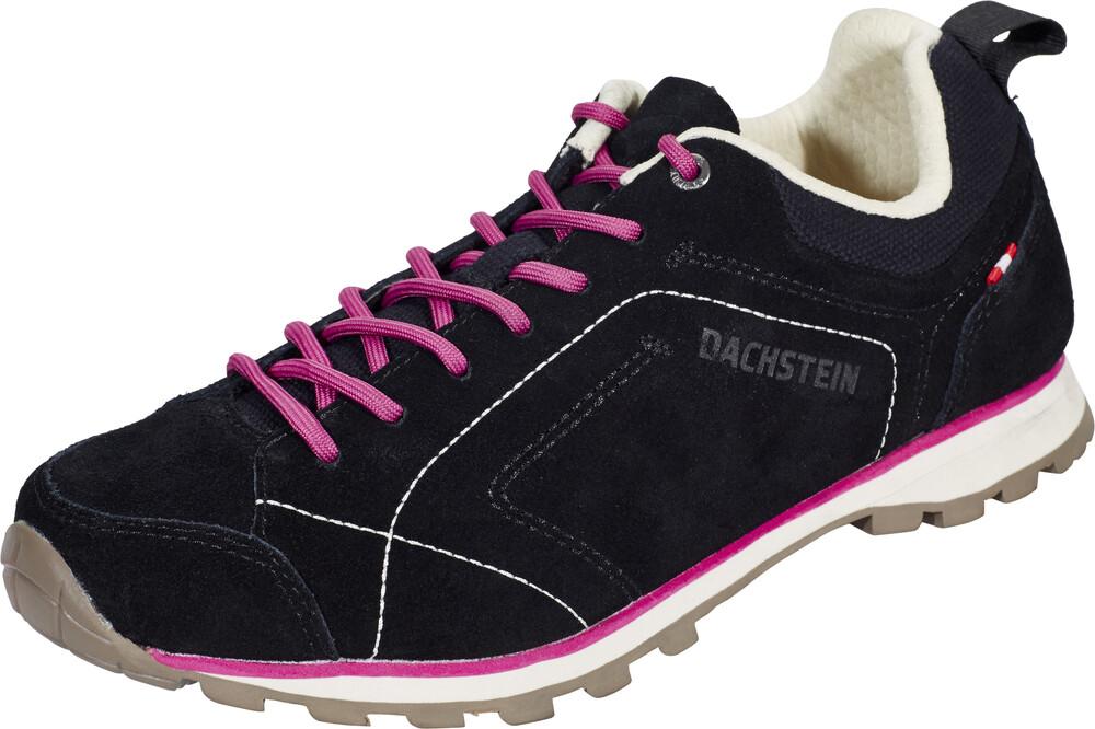 online store 8a478 11915 sur sur sur LC Skywalk noir Chaussures Dachstein Femme Femme Femme ZXxwa